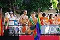 LGBT-2008-Madrid-17.jpg