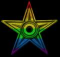 LGBT-Barnstar.png
