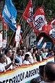 LGBT Marcha del Orgullo 2008 (2994995693).jpg