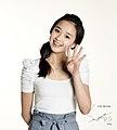 LG WHISEN 손연재 지면 광고 촬영 사진 (29).jpg