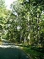 LHHV Field Trip to Gettysburg september 2016 - panoramio - Ron Shawley (41).jpg