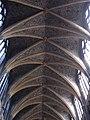 LIEGE Cathédrale Saint-Paul (5).jpg