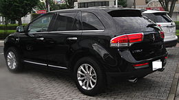 LINCOLN MKX rear Tx-re.jpg