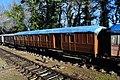LNER coach 18033 (geograph 2158442).jpg