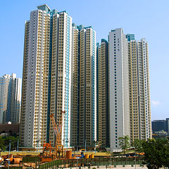 LNTKE VIEW FROM AMOY 201205.jpg
