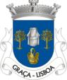 LSB-graca.png