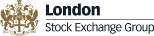 London Stock Exchange Group - Image: LSE LOGO