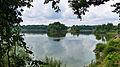 LSG Friedewald und Moritzburger Teichgebiet 10.JPG