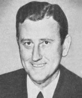 Lawrence H. Fountain