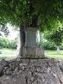 La Bouteille (Aisne) en souvenir de l'abbaye de Floigny 05.JPG