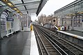 La Chapelle stacija Parīzē - panoramio.jpg