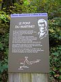 La Combe-de-Lancey abc10 Pont du martinet.JPG