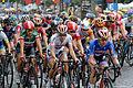 La Course by Le Tour de France 2015 (19503086803).jpg