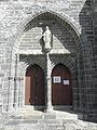 La Ferrière (22) Église Notre-Dame 04.JPG