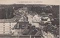 La Ferté Milon- Vue panoramique (CP Bourgogne).jpg