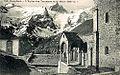 La Grave hameau des Terrasses église et la Meije.jpg