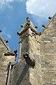 La Guerche-de-Bretagne Notre-Dame-de-l'Assomption 132.jpg