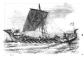 La Marine-Pacini-33.png