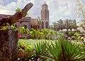 La Réunion, Piton Sainte Rose.JPG