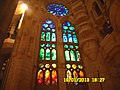 La Sagrada Familia, Barcelona, Spain - panoramio (41).jpg