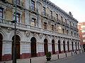 La Union Casa.jpg