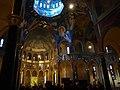 La basilica di S. Rita-interno - panoramio.jpg