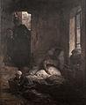La caridad 1888 - Arturo Michelena.jpg