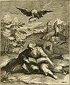 La doctrine des murs, tiree de la philosophie des stoiques, representee en cent tableaux et expliquee en cent discours pour l'instruction de la ieunesse (1646) (14561398519).jpg