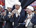 La fête de la musique au centre culturel dEgypte (Paris) (7416610718).jpg