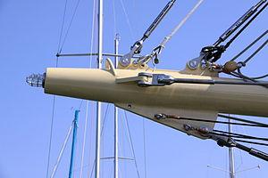 La goélette Atlantic (50).JPG