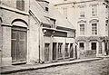 La maison Jacquet vers 1900.jpg