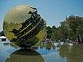 La sfera di Pesaro.jpg