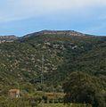 La torreta-montsia1.JPG