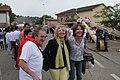 La vicepresidenta reivindica en Molledo el valor de las tradiciones únicas y excepcionales de Cantabria.jpg