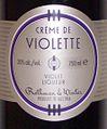 Label creme de violette.jpg