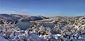 Lac St-Cassien Hiver.jpg