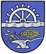 Lachendorf-Wappen.jpg