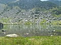 Lacul Zanoaga Stanei - panoramio.jpg