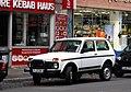 Lada 4x4 1.7i in Germany.jpg