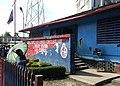 Lae Central Police Station.jpg