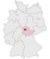 Lage des Unstrut-Hainich-Kreises in Deutschland.png