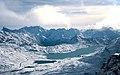Lago Bianco from Diavolezza 2-CN.jpg