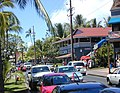 Lahaina Town.jpg