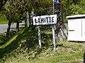Lahitte - Panneau entrée village.jpg
