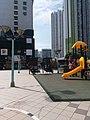 Lai Kok Park & Shopping Centre.jpg