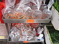Laika ac Goldfish Market (6289949776).jpg