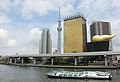 Laika ac Sumida River (7555659114).jpg