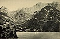 Lake Alleghe c. 1898.jpg