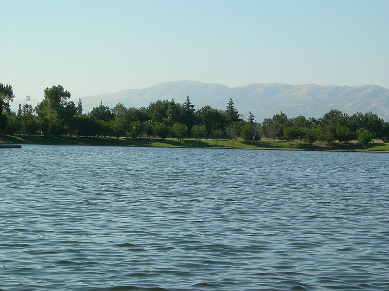 Lake Balboa.jpg