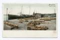 Lake Superior Smelter, Loading Copper, Dollar Bay, Mich (NYPL b12647398-68603).tiff